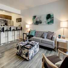 Rental info for Timberwood Crossing Apartments in the Kalamazoo area