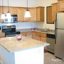 Rental info for Delafield Lakes and Delafield Woods