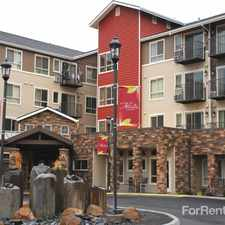 Rental info for Affinity at Walla Walla...55+ Community