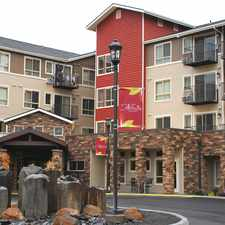 Rental info for Affinity at Walla Walla...55+ Community in the Walla Walla area