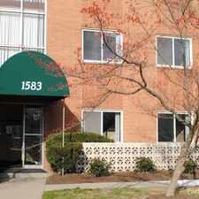 Rental info for Mayland Manor