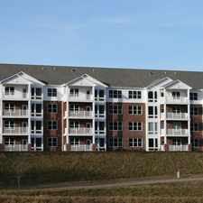 Rental info for Bright Oaks Apartments