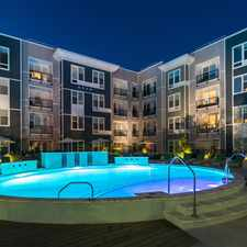 Rental info for Indigo 19 in the Virginia Beach area
