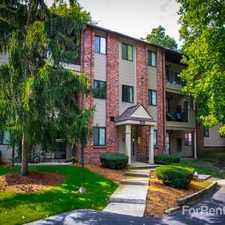 Rental info for Glen Oaks East Apartments