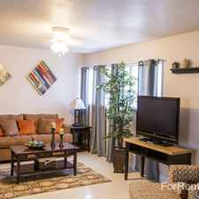 Rental info for Logan Heights in the El Paso area