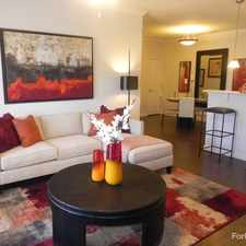 Rental info for Clairmont at Chesterfield