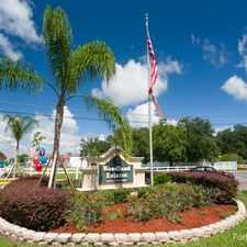 Rental info for Woodland Estates