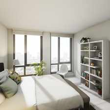 Rental info for Continuum in the Allston area