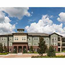 Rental info for Bell Lake Forest