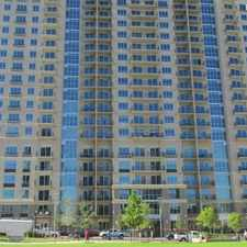 Rental info for Element Uptown in the Charlotte area