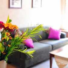 Rental info for Pineridge Apartments