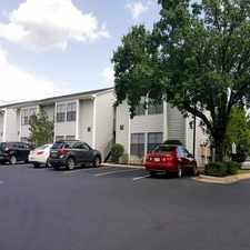 Rental info for Brooke Lyn Apartments