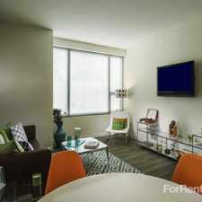 Rental info for Innova Living