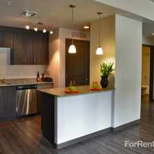 Rental info for Residences at Fountainhead Corporate Park- BRAND NEW!