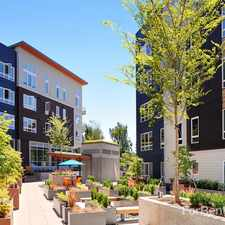Rental info for Kirkland Crossing - Brand New