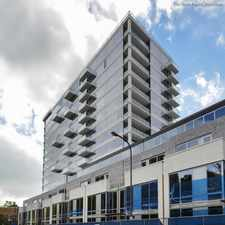 Rental info for E2 Apartments in the Evanston area