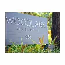 Rental info for Woodlark Residences