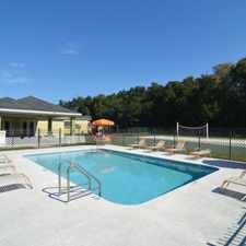 Rental info for Club Wildwood Apartments