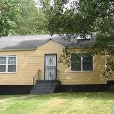 Rental info for ***Spacious 2BR/1BA Home w/ Bonus Room*** All electric!*** in the Venetian Hills area