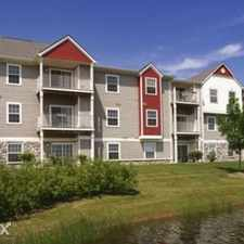 Rental info for Fairfield Apartments and Condominiums