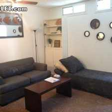 Rental info for $2900 2 bedroom Apartment in Eastern San Diego Mission Valley East in the 92108 area