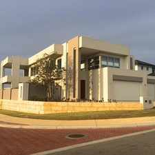 Rental info for Fully Furnished Modern Beauty with Ocean Views in the Iluka area