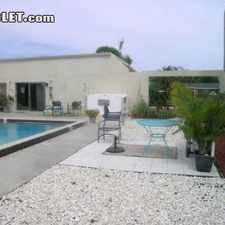 Rental info for $1350 1 bedroom Apartment in Lee (Ft Myers) Cape Coral