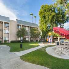 Rental info for Independence Park Apartments in the Los Angeles area