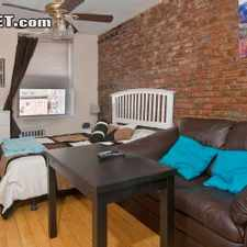 Rental Info For 3000 0 Bedroom Apartment In Village West The Stuyvesant Town Area