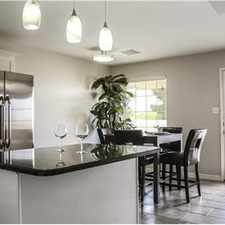 Rental info for The Village at Cottonwood Springs in the North Hills East area