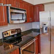 Rental info for $1869 2 bedroom Apartment in West Palm Beach in the West Palm Beach area