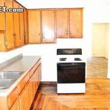 Rental info for $665 2 bedroom Apartment in Athol