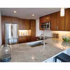 Rental info for Park Towne Place Premier Apt Homes in the Philadelphia area