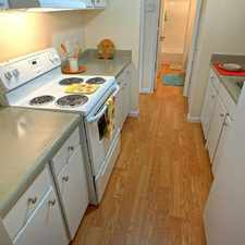 Rental info for $745 2 bedroom Apartment in Duval (Jacksonville) Jacksonville in the Empire Point area