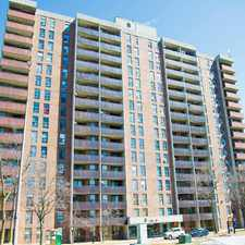 Rental info for 9 & 11 Lisa Street in the Brampton area