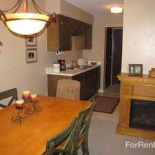 Rental info for Terraceview Apartments