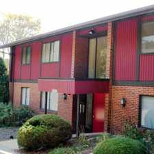 Rental info for Ebonhurst Apartments