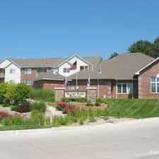 Rental info for Valley View Estates