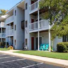 Rental info for Grafton Station Apartments
