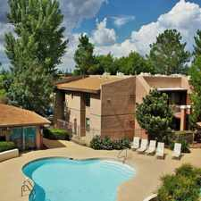 Rental info for Highland Woods Apartment Homes