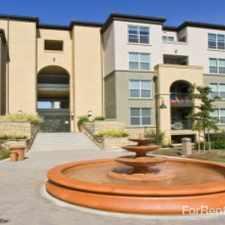 Rental info for Villa Montanaro