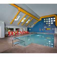 Rental info for Woodland Creek Apartments