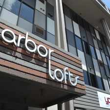 Rental info for Arbor Lofts in the Southfield area