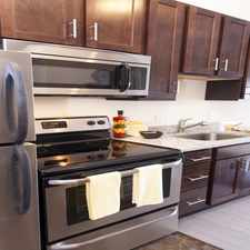 Rental info for 1200 Semmes Apartments