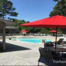 Rental info for Spring Lake Point