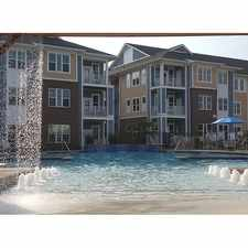 Rental info for Willows at Fort Mill