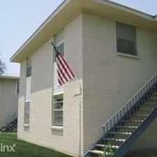 Rental info for Apartments Plus, Inc