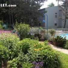 Rental info for $1200 2 bedroom Apartment in Tompkins (Ithaca)