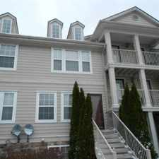 Rental info for North Bloomfield Properties in the Pontiac area