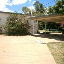 Rental info for Huge 1 bedroom unit New paint & A/C!! in the Pioneer area